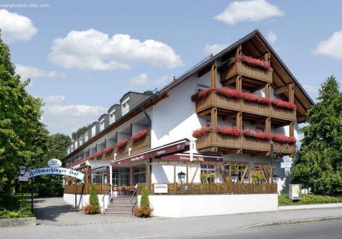feldmochinger-hof-hotel-gasthof_14_1