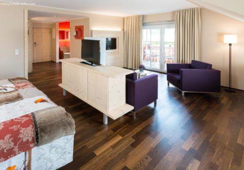 feldmochinger-hof-hotel-gasthof_14_3