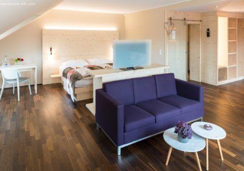 feldmochinger-hof-hotel-gasthof_14_4