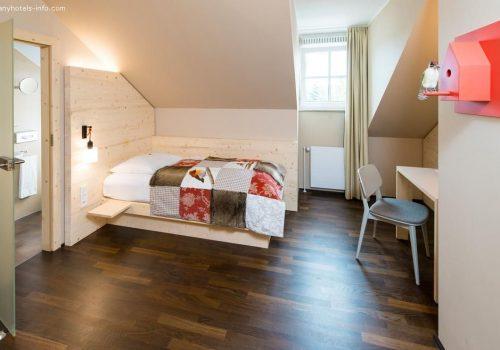 feldmochinger-hof-hotel-gasthof_14_5