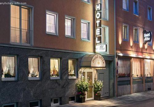 hotel-alfa-muenchen_7_1