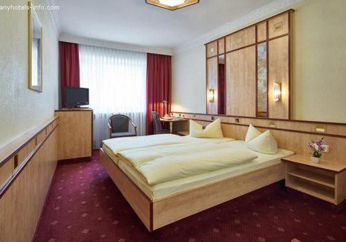hotel-alfa-muenchen_7_4
