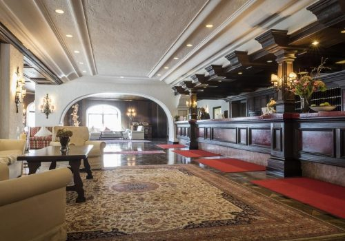 hotel-bachmair-am-see_31_2