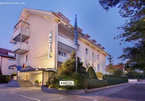 hotel-kriemhild-am-hirschgarten_13_1