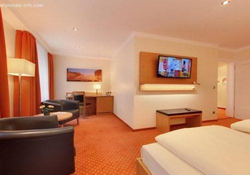 hotel-kriemhild-am-hirschgarten_13_2