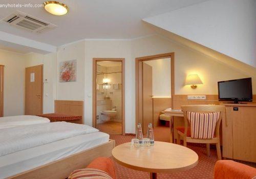 hotel-kriemhild-am-hirschgarten_13_3
