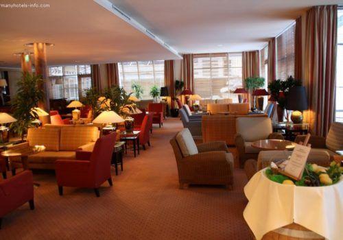 hotel-residence-starnberger-see_27_2