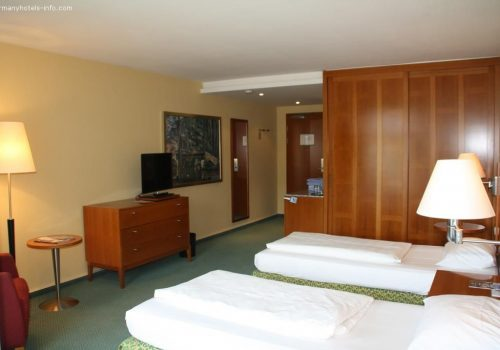 hotel-residence-starnberger-see_27_3