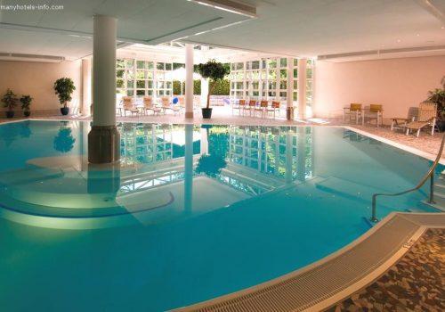 hotel-residence-starnberger-see_27_4