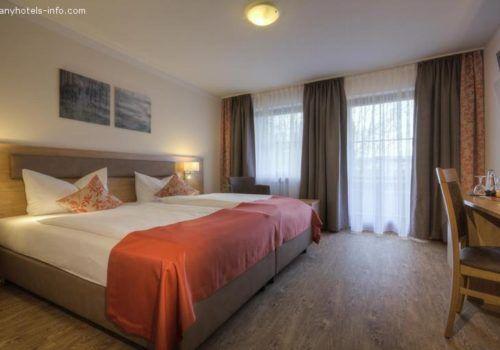 thermenhotel-stroebinger-hof_23_2