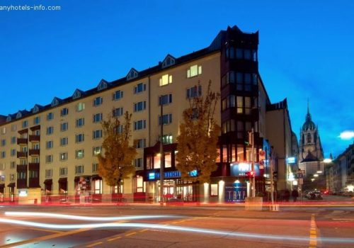 tryp-muenchen-city-center-hotel_9_1