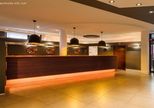 tryp-muenchen-city-center-hotel_9_2