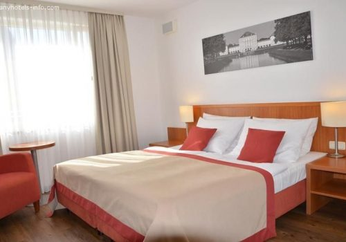 tryp-muenchen-city-center-hotel_9_4